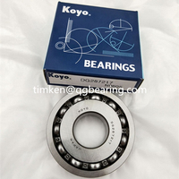 Koyo Automotive DG287217 Getriebelager